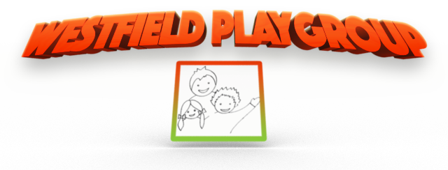 Westfield Playgroup